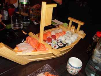 barca_sushi.JPG
