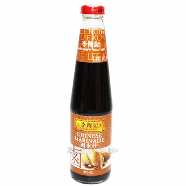 Chinese Marinade 410 ml - Lee Kum Kee