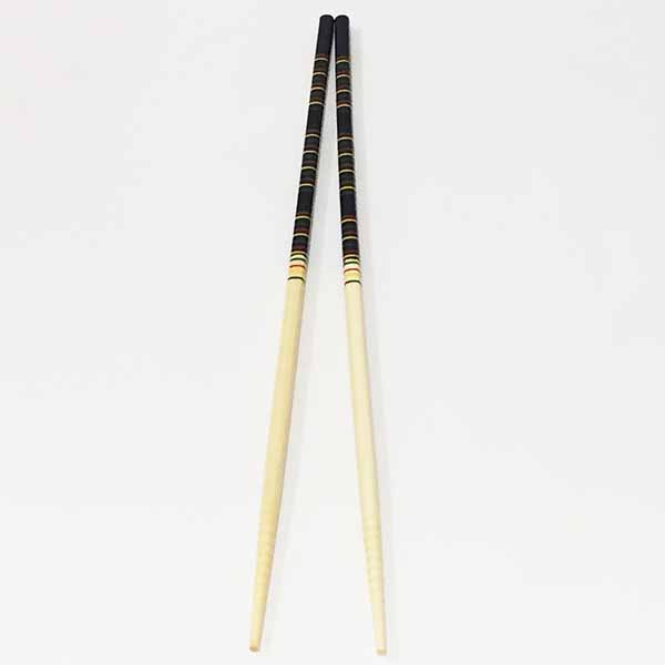 Cestelli in bambù per cottura Vapore e accessori - ZenMarket